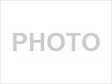 Фото  1 ЛЕСА СТРОИТЕЛЬНЫЕ (ЕВРОВАРИАНТ ДО 100 М), КЛИНОХОМУТОВЫЕ ДО 40М, КРЕСТОВЫЕ И ОБЛЕГЧЕННЫЕ ДО 30М 137344